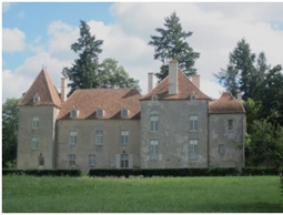 chateauSA